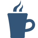 Java (JSE y JEE)
